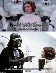 History Meme - best dad joke in history meme xyz