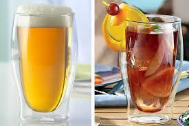 bicchieri termici i bicchieri termici da birra dottorgadget