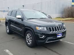 green jeep grand cherokee green jeep grand cherokee for sale carmax