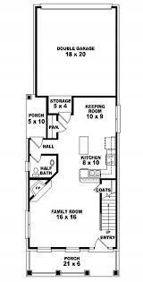 narrow lot house plans with basement house plans narrow lot drive garage luxury walkout basement