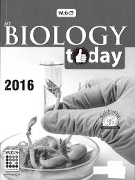 biology today 2016 2016 1000 03445 2016 1000 05075 rs 325 00