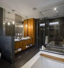 Contemporary Bathroom Design Gallery - kitchen and bathroom design entrancing design blueprint kitchen