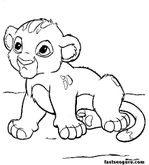 coloring pages of disney free printable coloring pages disney colouring pages coloring pages