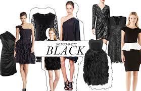 dress code for a black tie event u0026 25 images 2017 2018