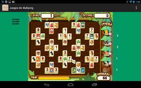mahjong games 1mobile com