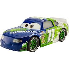 disney cars toys disney cars playsets u0026 accessories mattel shop