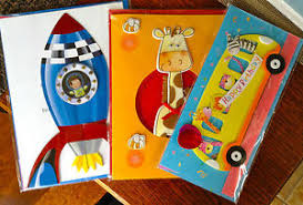cheap birthday cards for kids find birthday cards for kids deals