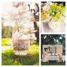 Cheap Backyard Reception Ideas 292 Best Outdoor Backyard Wedding Ideas Images On Pinterest