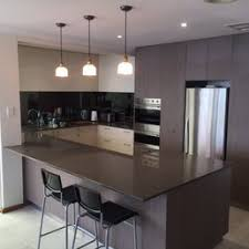 Kitchen Cabinet Makers Perth Perth Cabinet Makers Cabinetry Armadale Armadale Victoria