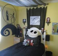 The Nightmare Before Christmas Home Decor 225 Best Nightmare Before Christmas For The Home Images On