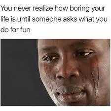 True Meme - sad but true memebase funny memes