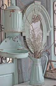 vintage chic decor fascinating diy shabby chic home decor ideas