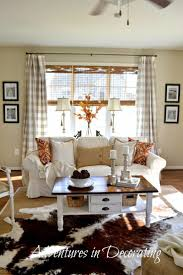 Buffalo Home Decor Best 25 Buffalo Check Curtains Ideas On Pinterest Cozy Family