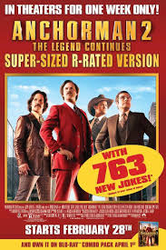 Anchorman 2 Quotes Blind 2013 U2013 Anchorman 2 The Legend Continues Paul Rudd Web