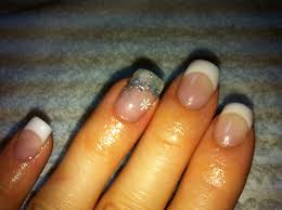 nails designs for january beautify themselves with sweet nails