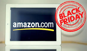 black friday deal amazon black friday 2016 uk amazon kickstarts more deals on surface pro