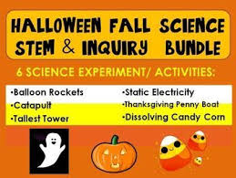85 best engineering challenges for elementary school images on