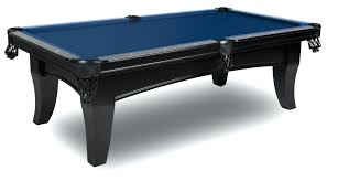 masse pool table price chicagoan pool table madklubben info