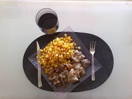 cuisiner du lapin facile recette de lapin aux girolles à la solognotte la recette facile