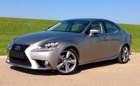 lexus is review 2014 lexus is 300h review car reviews