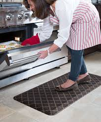 Floor Mats For Kitchen by Anti Fatigue Kitchen Mats Buy Kitchen Floor Mats Gelpro