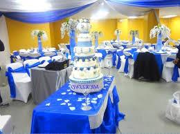 90 best wedding decoration images on wedding