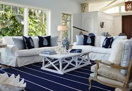 marine decorations for home decor beautiful nautical decorations for home room i love