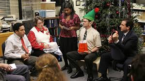 the college students u0027 guide to holiday small talk