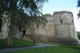 Historical Castles by Skipton Castle Yorkshire Castles Forts And Battles
