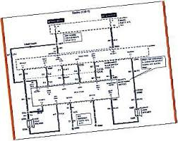 01 leganza alternator wiring diagram how alternator works diagram