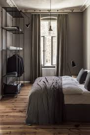 Bachelor Pad Bedroom Home Design Compact Bachelor Haven In Moscow M2 Project