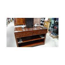 eva zeisel coffee table