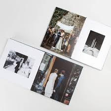 wedding album ideas wedding album ideas tips artifact uprising