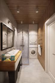 best 25 bathroom ceiling panels ideas on pinterest kitchen wall