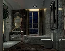 new bathroom ideas download 3d house new bathroom ideas