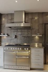 93 best roundhouse kitchen showrooms images on pinterest bespoke roundhouse bespoke kitchen in notting hill showroom