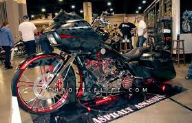 Backyard Baggers 2015 Easy Riders Tour U2013 Charlotte Nc Throttle Life