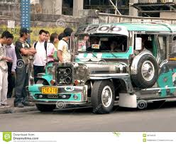 philippine jeepney philippine jeepney stock photos royalty free pictures