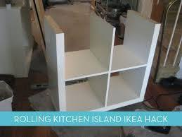 ikea kitchen island hack best 25 ikea island hack ideas on stenstorp kitchen