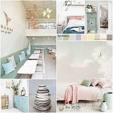 pantone home and interiors 2017 catalogo de home interiors 20181 lark blog interior