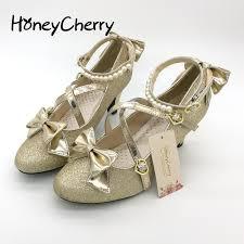 Plum High Heels Plum High Heels Reviews Online Shopping Plum High Heels Reviews
