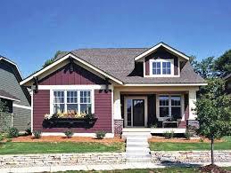 architectural blueprints for sale house blueprints for sale architectural features of bungalow house