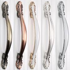 door handles impressive draw handles onlinec2a0 picture