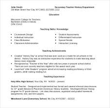resume template for word 2010 free creative resume templates for