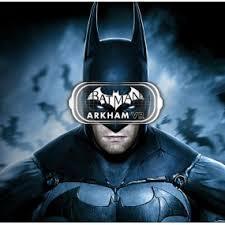 batman arkham knight amazon black friday amazon com batman arkham vr playstation vr playstation 4