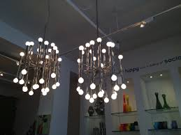 Different Lighting Fixtures by Modern Lighting Fixtures Bring Current Touch To Living Space