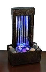 fountain for home decoration fabulous water fountains home decor inspiring waterfalls