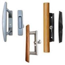 Replacing Patio Door Rollers by Beautiful Replace Sliding Patio Door 4 French Doors To Replace