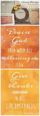 best 25 thanksgiving scriptures ideas on thanksgiving
