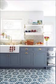 Inexpensive Kitchen Designs by Kitchen Spraying Kitchen Cabinets Painting Kitchen Cabinets
